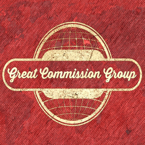 Great Commission Group: Ecuador