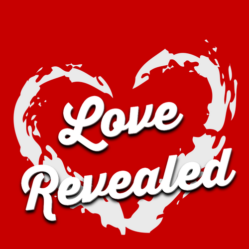 Advent 2019: Love Revealed