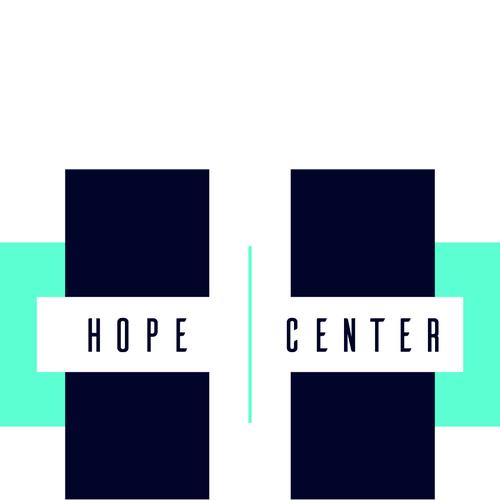 Church Planting Sunday: Hope Center