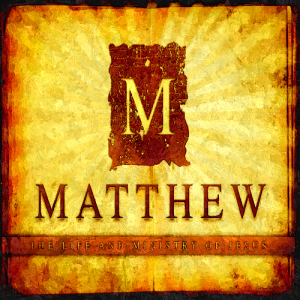 """On Eating Loss"" (Matthew 5:38-42)"
